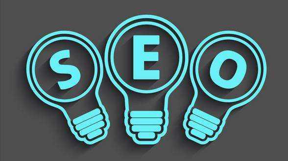 为什么用户评论对网站优化至关重要